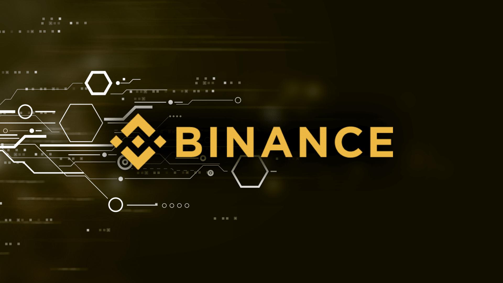 CryptoActu vous accompagne pas à pas dans l'utilisation de la plateforme Binance.