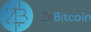 ZeBitcoin votre partenaire de confiance français pour l'achat de cryptomonnaies.