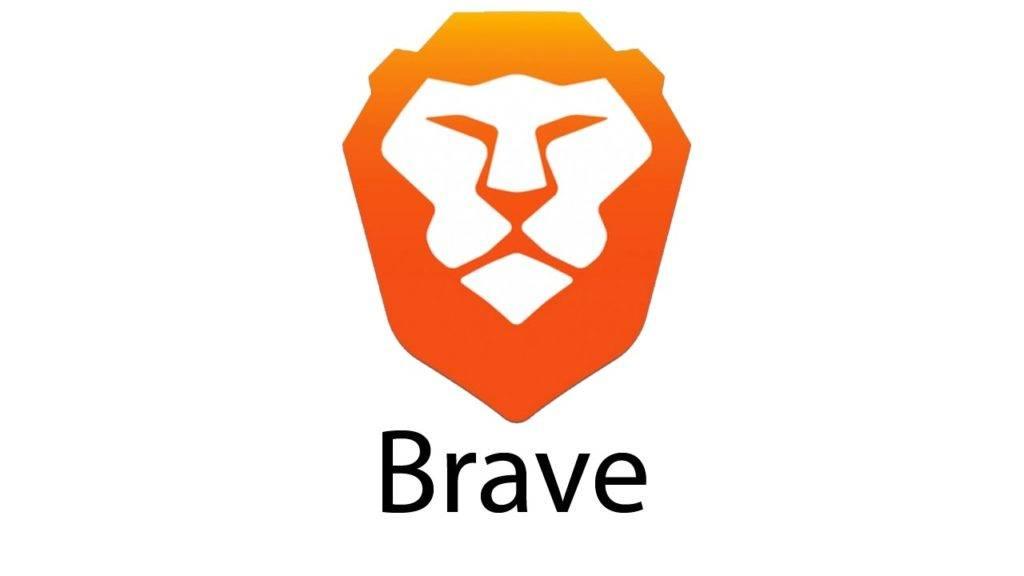 Utiliser le navigateur Brave et commencer à générer des tokens BAT