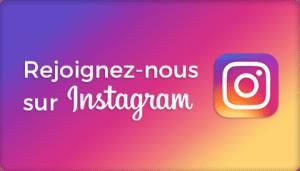 Suivez Cryptoactu sur Instagram