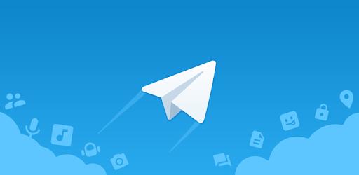 Rejoignez le channel CryptoActu sur Telegram !