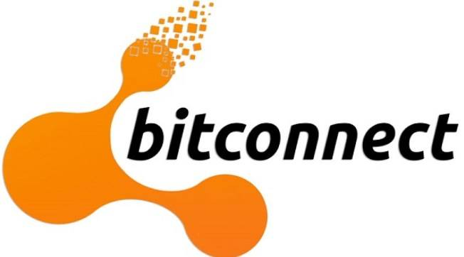 Qu'est-ce que BitConnect (BCC) ? [MAJ 2019]