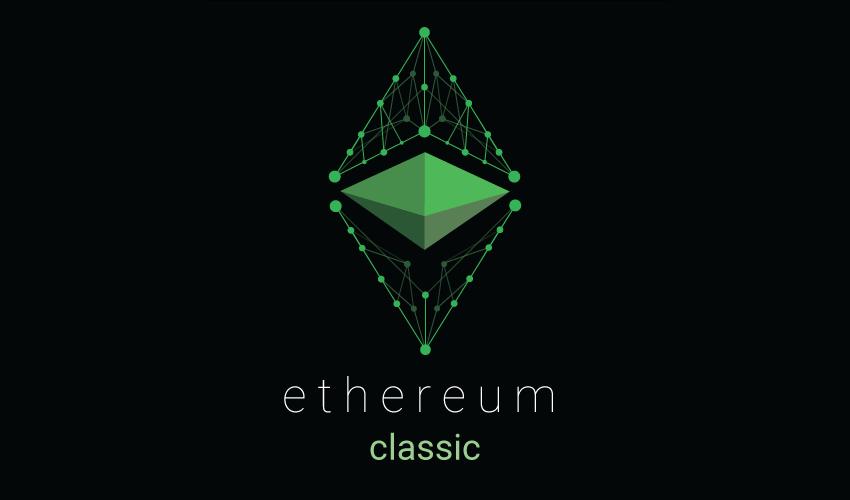 Qu'est-ce qu'Ethereum Classic (ETC)?