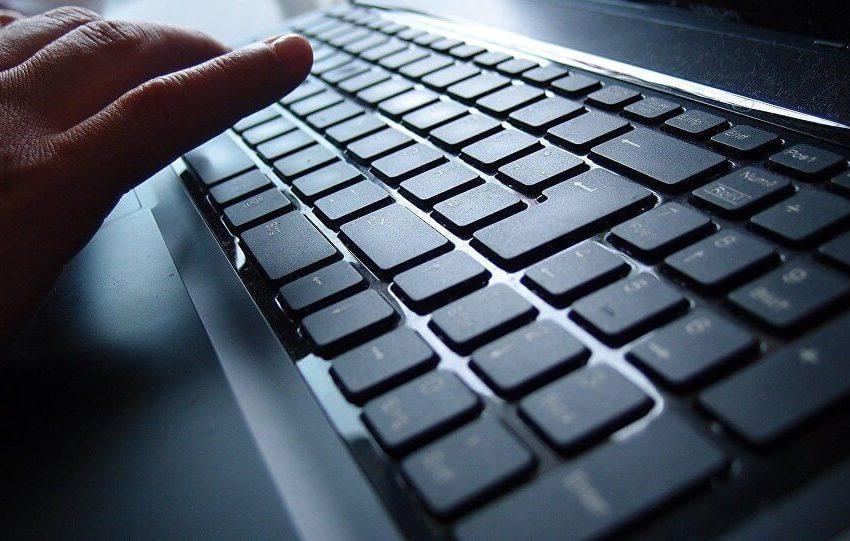 Comment (vraiment) sécuriser ses fonds contre le piratage ?