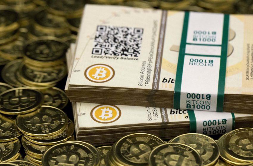 Quelles plateformes supporteront le Bitcoin Cash?
