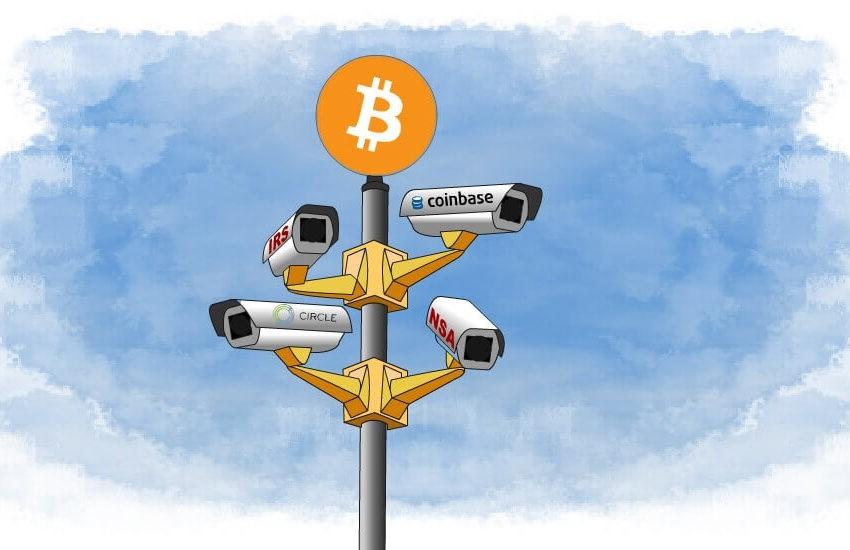 Le plus gros service de mixage de Bitcoin au monde ferme ses portes