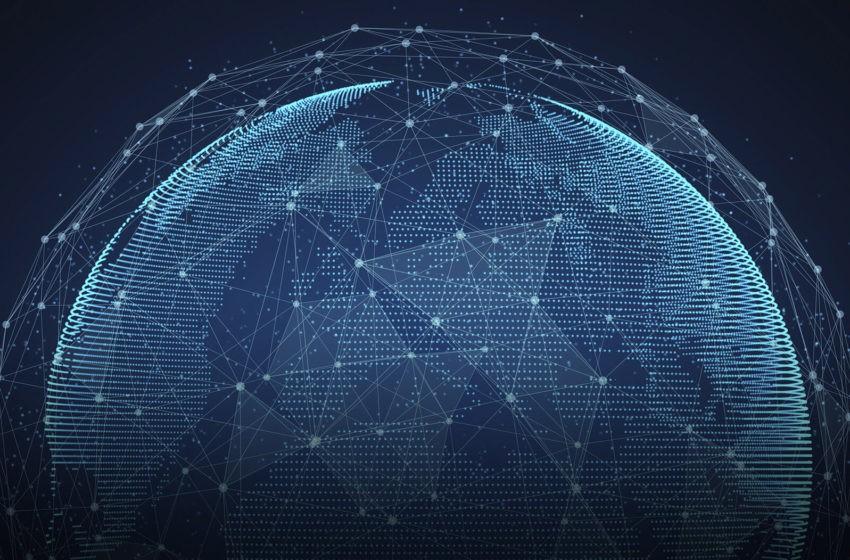 Blockchain – Ce que vous devez savoir, explication (simple) et définition