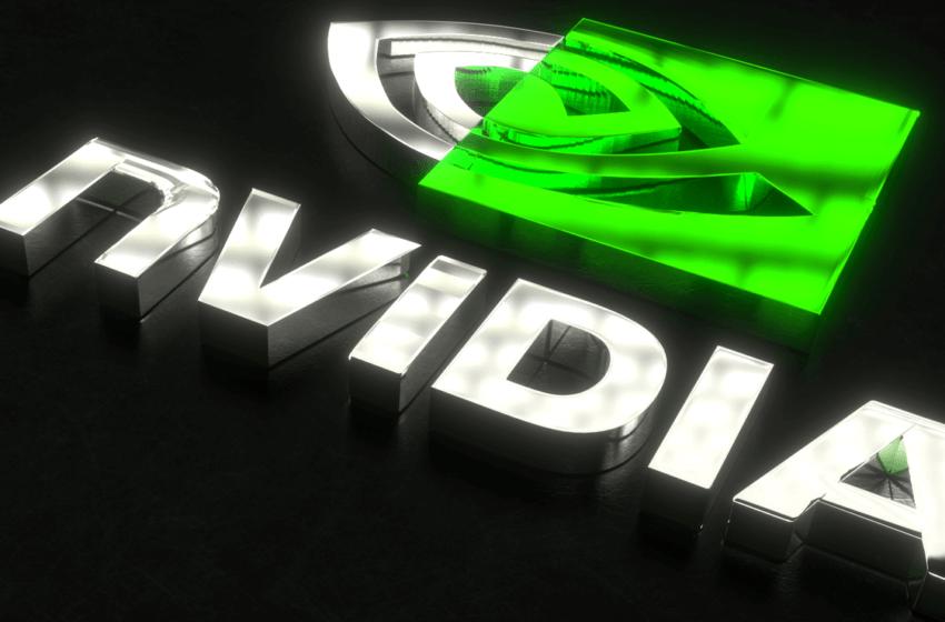 Nvidia fait face à une baisse conséquente des ventes de GPU destinés aux cryptomineurs