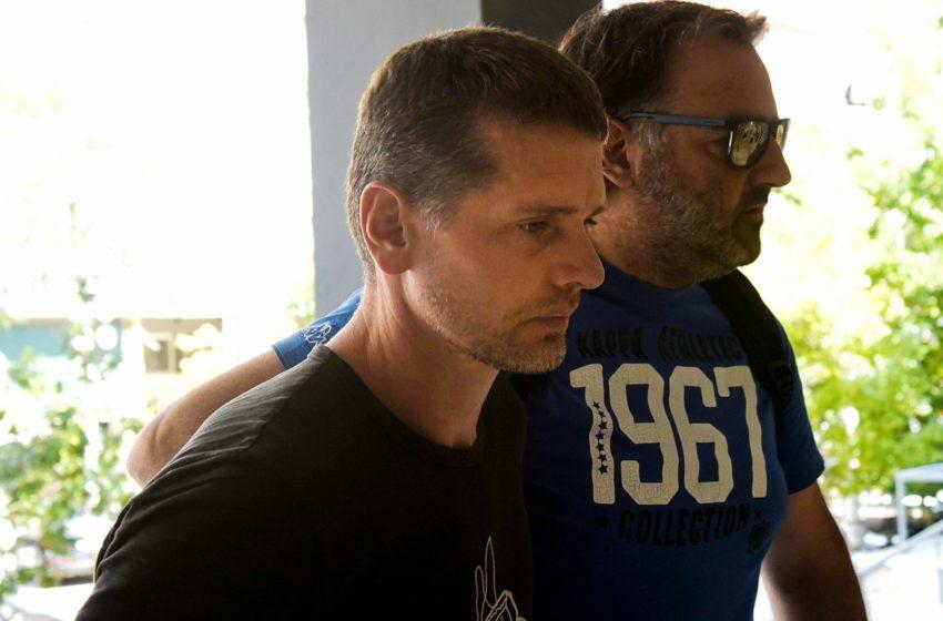 ALERTE – Arrestation de l'administrateur du site BTC-e