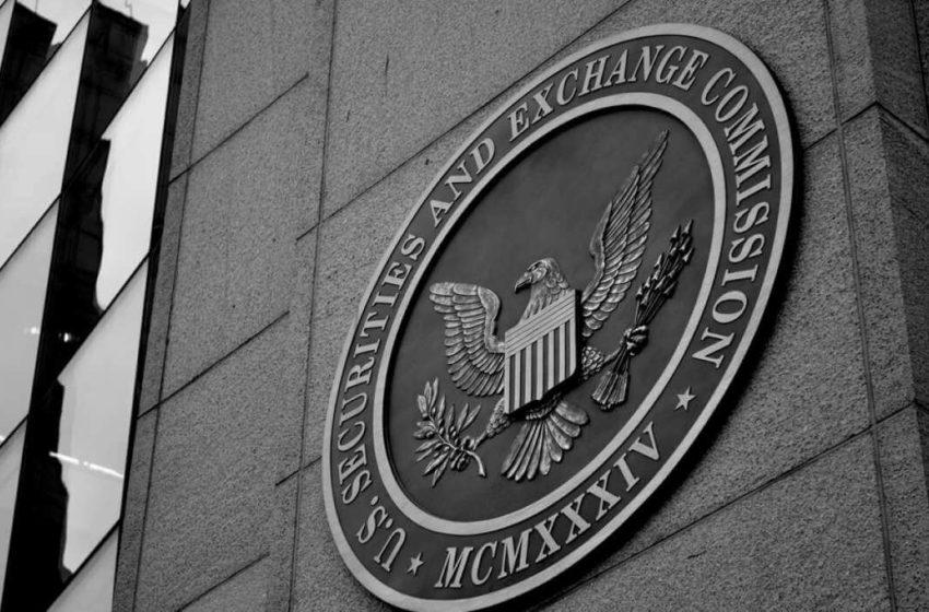 La SEC alerte sur les dangers des ICO