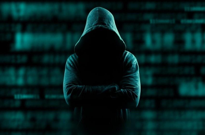 Monero, Zcash.. Le régulateur japonais demande aux plateformes de délister les jetons anonymes
