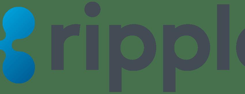 Qu'est-ce que le Ripple (XRP)?