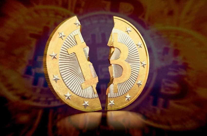 Après BitcoinCash, une nouvelle scission du Bitcoin nommée Bitcoin Gold?