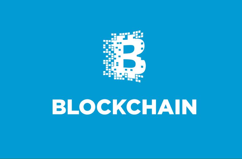 Blockchain.info permet désormais l'achat et le stockage d'Ether