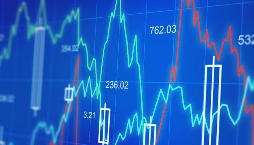 BTC-e lance un token pour recouvrir ses dettes