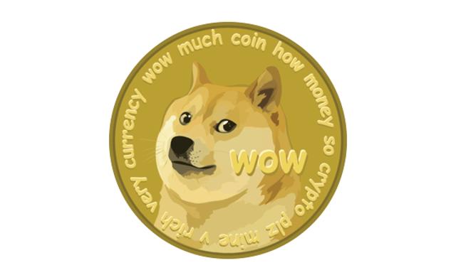 Qu'est-ce que le DogeCoin (DOGE)?
