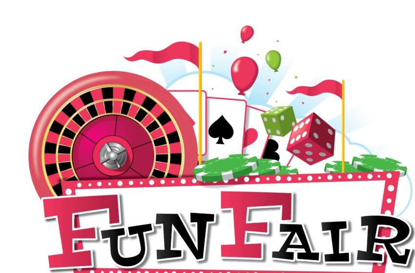 Qu'est-ce que FunFair (FUN)?
