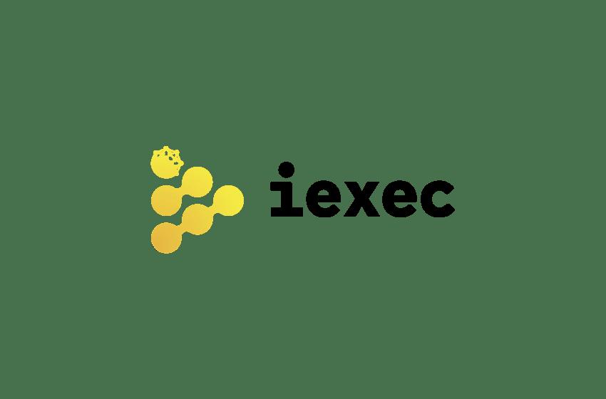 Qu'est-ce que iExec (RLC) en 2019 ?
