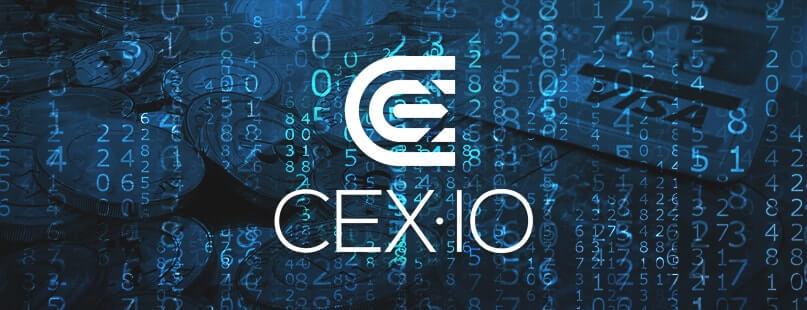 MàJ: CEX.IO a du mal à créditer des BitcoinCash