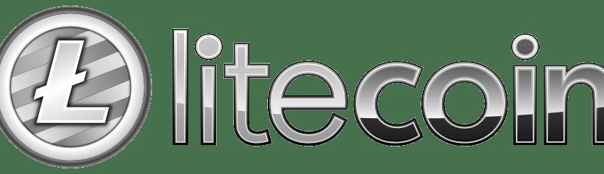 Qu'est-ce que le Litecoin (LTC)?