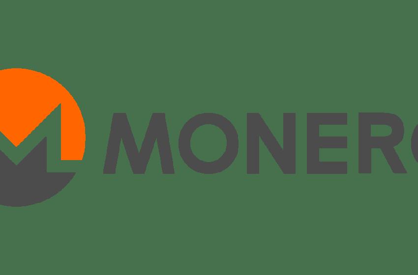 Qu'est-ce que le Monero (XMR)?