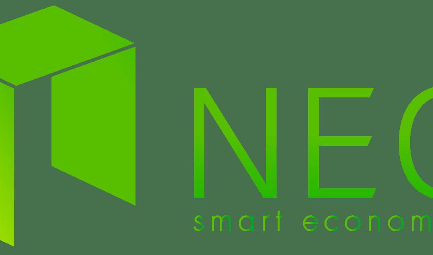 Qu'est-ce que la crypto NEO et la crypto GAS (anciennement Antshares) ?