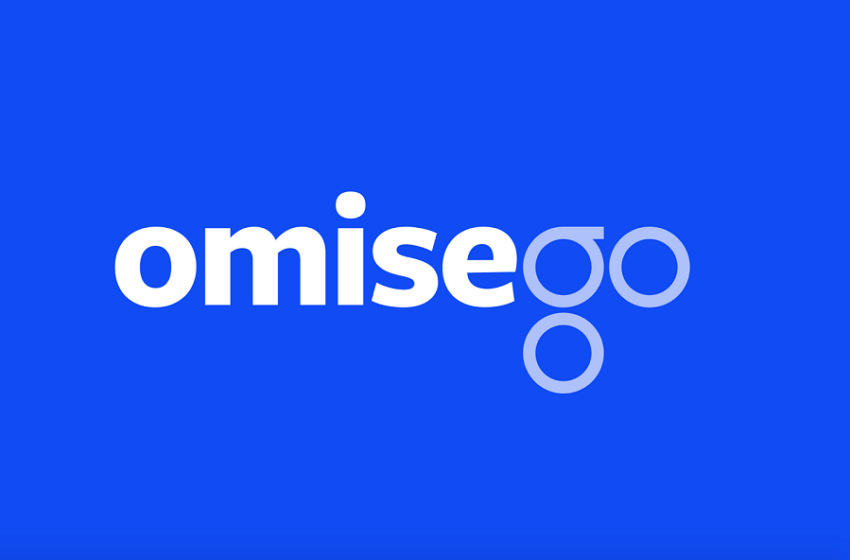 Qu'est-ce qu'OmiseGo (OMG) en 2019 ?