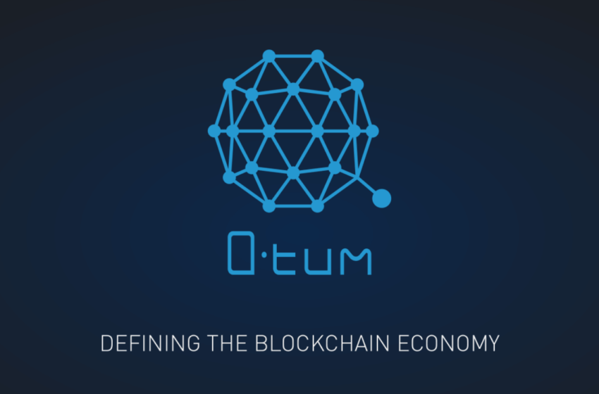 Qu'est-ce que Qtum (QTUM)?