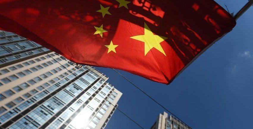 Ripple se lance à la conquête de la Chine, mais sans Alibaba