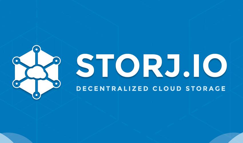 Qu'est-ce que Storj et Storjcoin X (STORJ/SJCX) ?