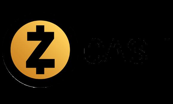 Qu'est-ce que le Zcash (ZEC)?