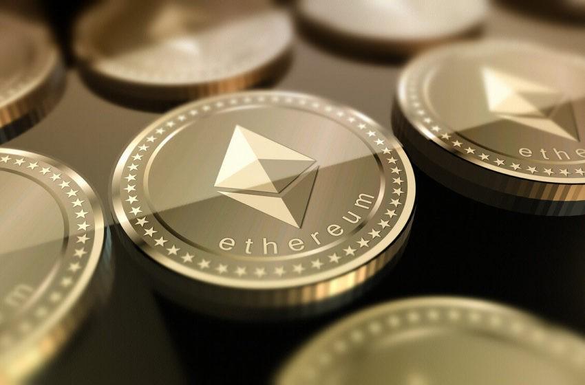 Ethereum – L'arrivée du Proof-of-Stake de plus en plus concrète
