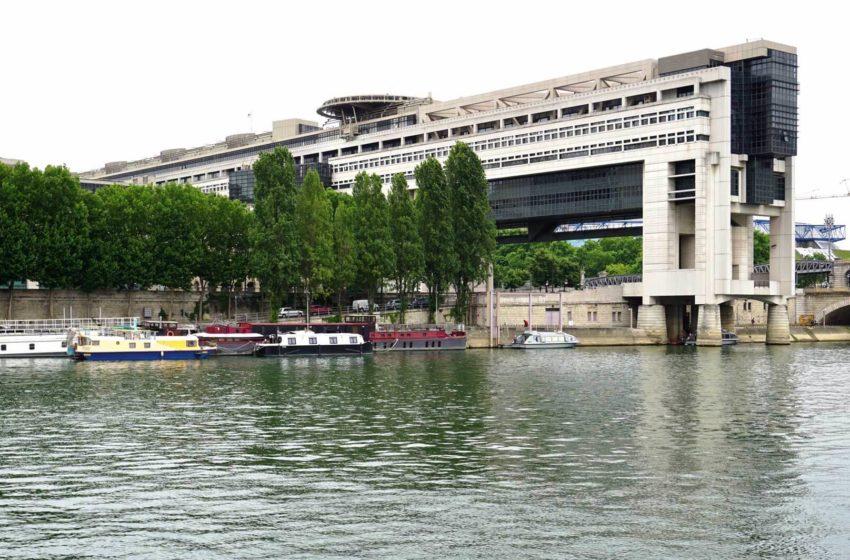 MàJ: Les Français avec des cryptomonnaies seront plus taxés que les footballeurs