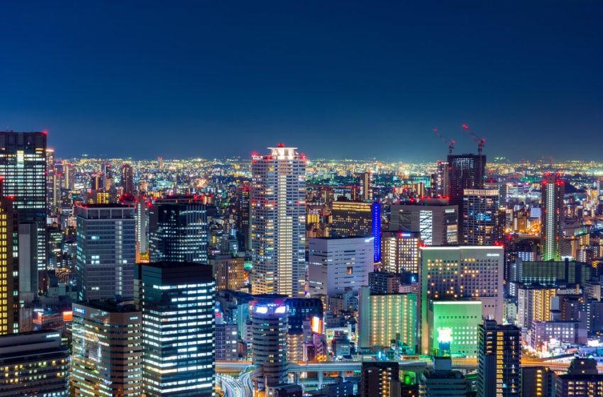 11 exchanges japonais ont désormais une licence