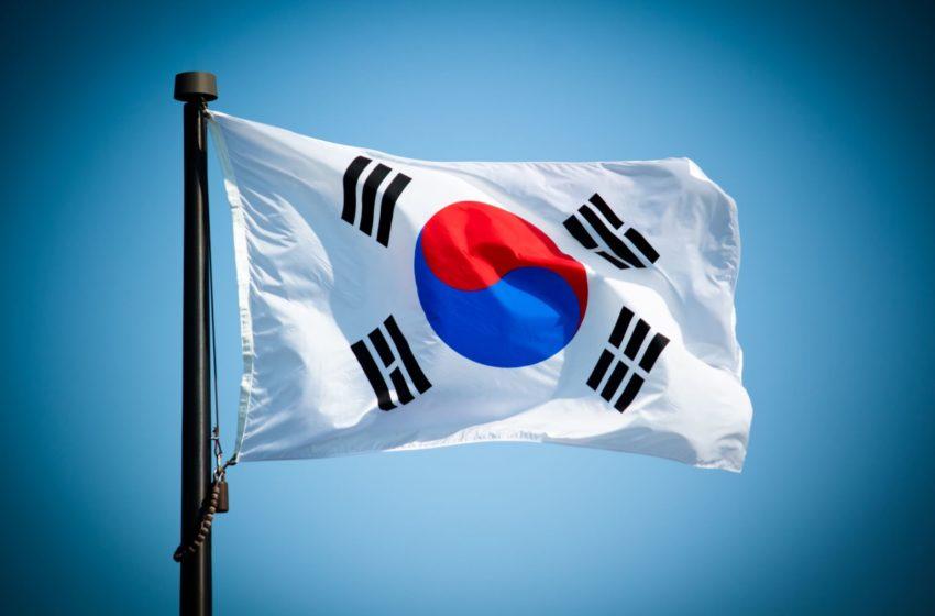 La Corée du Sud interdit à son tour les ICO