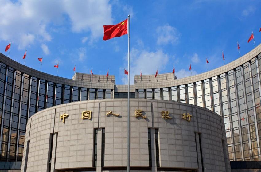 La Chine déclare les ICO illégales et demande des remboursements