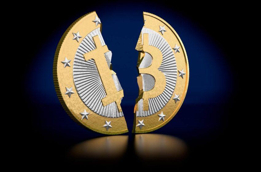 Menacé en justice, Bitcoin.com supprime ses phrases « Bitcoin Cash is Bitcoin »