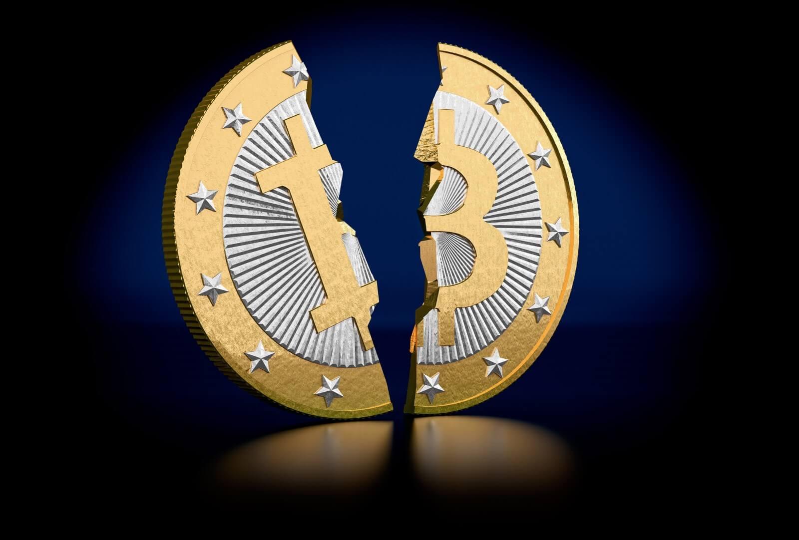 cum să revendicați bitcoin cap de piață bitcoin 2021