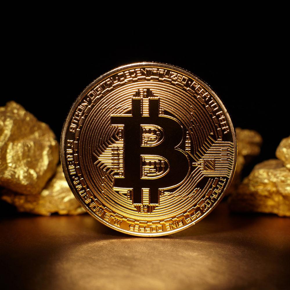 Bittrex supprime le Bitcoin Gold, Bitshares et Bitcoin Private de sa bourse