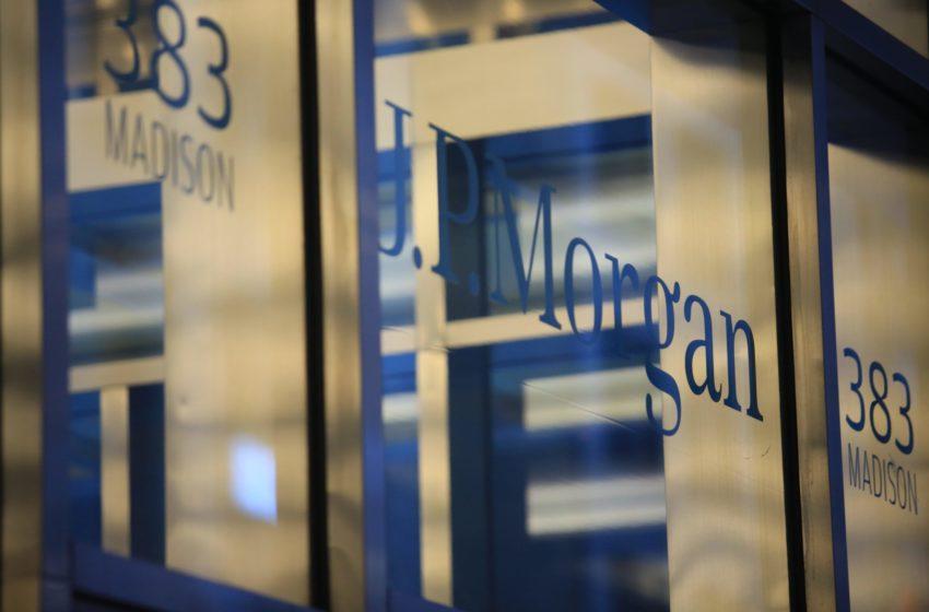 JPMorgan ajoute la technologie de Zcash à sa blockchain Quorum