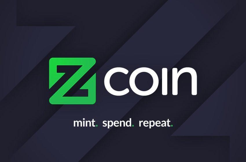 Qu'est-ce que le Zcoin (XZC)?