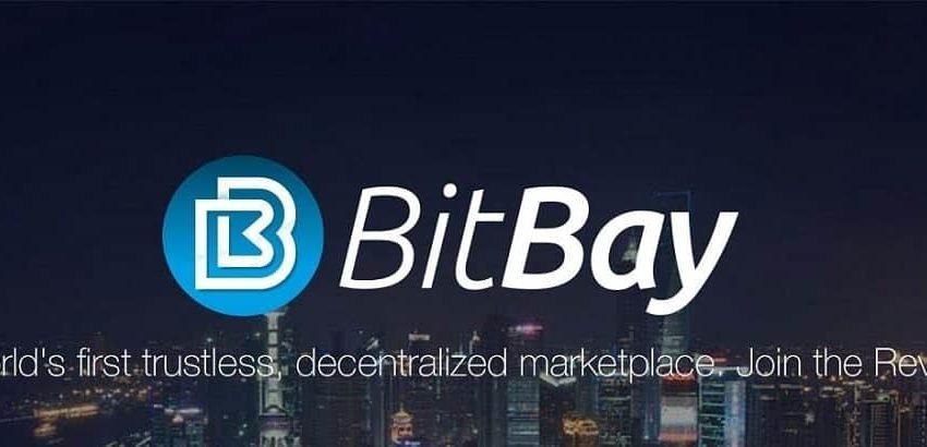 Qu'est-ce que BitBay (BAY)?