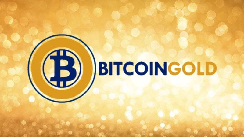 Qu'est-ce que le Bitcoin Gold (BTG)?