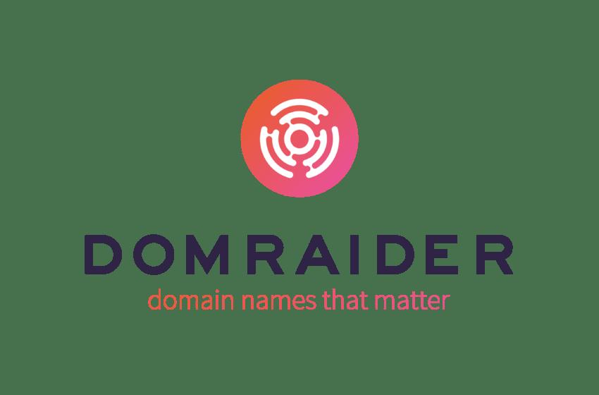 Qu'est-ce que DomRaider (DRT)?