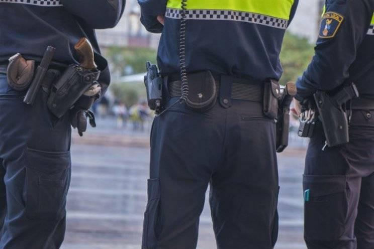 MàJ: Vol de matériel informatique de cryptomonnaie en Islande, rebondissement dans l'affaire