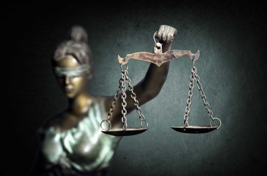 L'avocate générale de Ripple quitte le navire, la startup poursuivie en justice