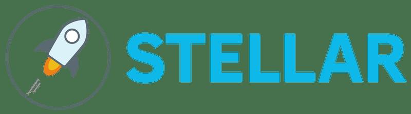Le Stellar Lumens / Stellar (XLM), c'est quoi ? [2019]