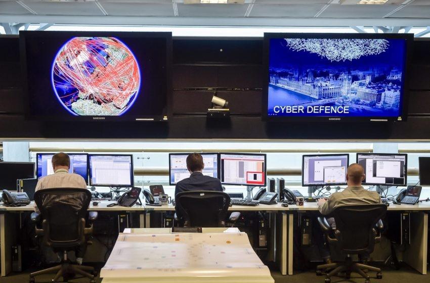 Les renseignements britanniques face à la menace du Bitcoin