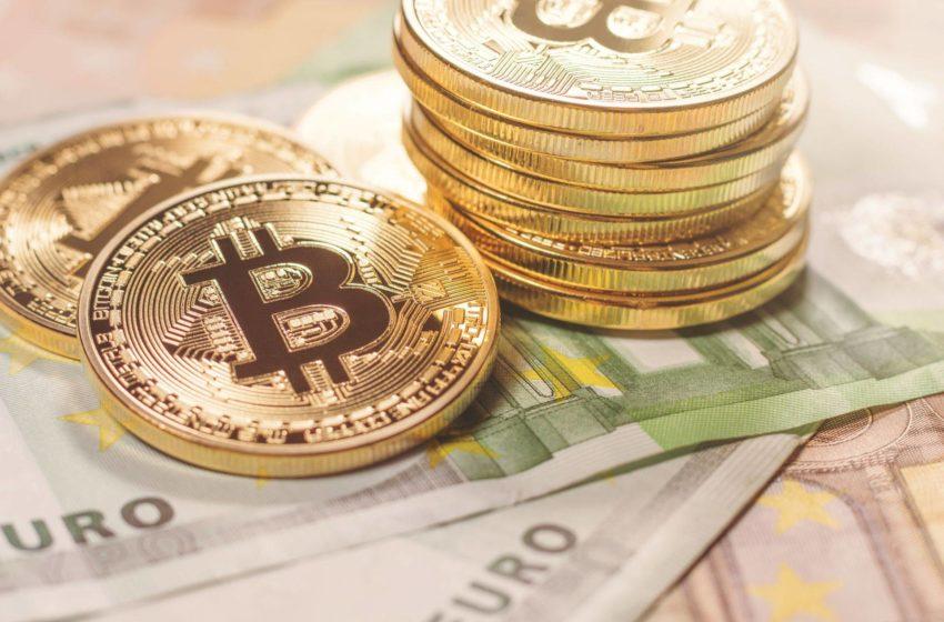 Pour la BCE, les banques doivent agir en urgence et proposer une alternative au Bitcoin