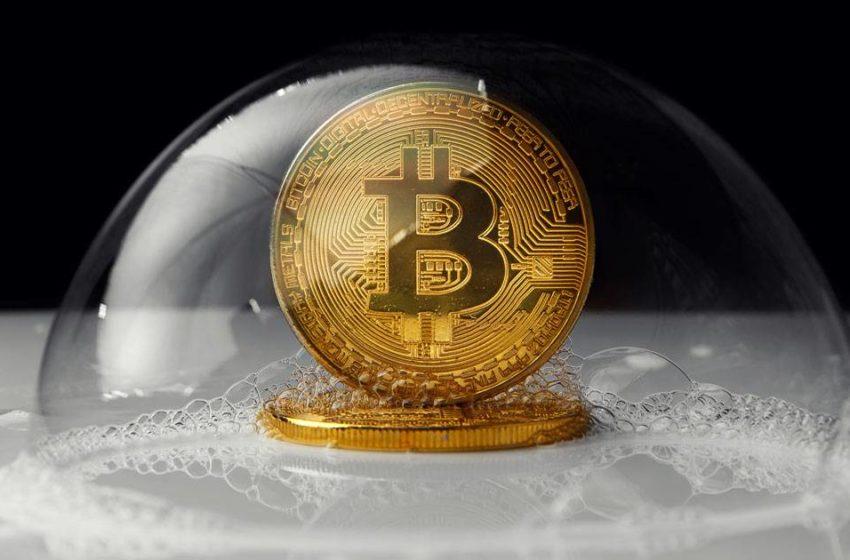 Plus de 1200 plaintes pour des escroqueries aux crypto-actifs en Australie